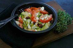 Courgettes en tomaten met feta5