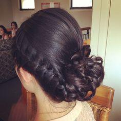 #wedding #bridal#elegant