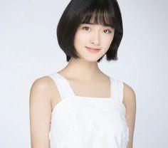Li Jia Qi As Jiang Xiao You Meteor Garden 2018