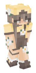 Skins populares de Minecraft – NameMC Minecraft Skins Tomboy, Minecraft Skins Female, Minecraft Skins Aesthetic, Minecraft T, Minecraft Designs, Skin Aesthetics, Mc Skins, Minecraft Decorations, Anime Drawings Sketches