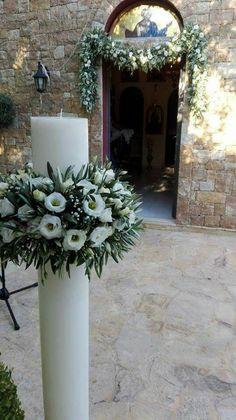 Wedding Centerpieces, Wedding Decorations, Table Decorations, Floral Wedding, Bouquet, Flowers, Ideas, Home Decor, Card Stock