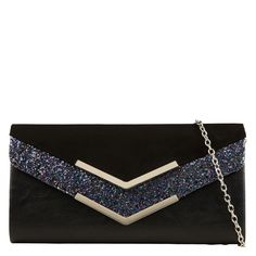 Buy DERORYA handbags's clutches at CALL IT SPRING. Free Shipping!