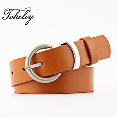 New Fashion Cowskin leather Wide belts for Women Hasp Elastic Patent Leather Female Belt  Girls girdle. Yesterday's price: US $9.05 (7.39 EUR). Today's price: US $6.06 (4.95 EUR). Discount: 33%.