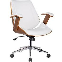 upholstered office chairs - Google Search