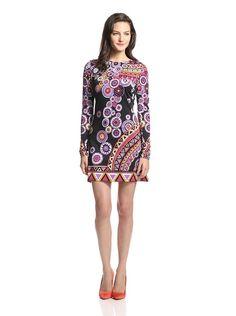 JB by Julie Brown Women's Morgan Shift Dress, http://www.myhabit.com/redirect/ref=qd_sw_dp_pi_li?url=http%3A%2F%2Fwww.myhabit.com%2Fdp%2FB00KPUXTLM