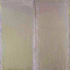 PaintersNYC: Pat Steir