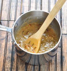 Salted Caramel Fudge, Peanut Butter Fudge, Butter Pecan, Salted Caramels, Graham Cracker Toffee, Graham Crackers, Pecan Recipes, Fudge Recipes, Chocolate Candy Recipes
