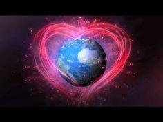 Relaxing Music to FILL Your Heart With Love  Good Morning! Guten Morgen! Bonjour! Buongiorno! Buenos Dias! Günaydin! בקר טוב صباح الخير 早安 おはようございますBom dia!