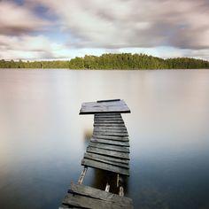 Turn stress into serenity. #serenity #calm #peace #stressfree #zen #powerthoughtsmeditationclub