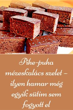 Hungarian Recipes, Pizza, Drink, Eat, Breakfast, Desserts, Food, Meals, Morning Coffee