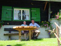 Auch die berühmte Tiroler Gemütlichkeit kann man am #Zahmen #Kaiser im #Kaiserwinkl genießen. #Freizeitpark #Sommerrodelbahn #Zahmerkaiser #Walchsee #Tirol Kaiser, Amusement Parks