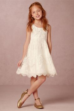 Looking for cheap flower girl dresses? Check out our party dresses for girls, our toddles flower girl dresses and girls special occasion dresses. All flower girl dresses cheap here. Cheap Flower Girl Dresses, Cute Girl Dresses, Girls Party Dress, Cute Girl Outfits, Little Girl Dresses, Flower Girls, Event Dresses, Bridal Dresses, Bridesmaid Dresses