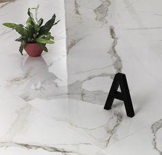 Cersaie 2015_ Lea Ceramica http://www.archiproducts.com/it/notizie/47966/cinque-focus-tematici-per-reinterpretare-la-materia.html