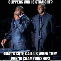 Haha Basketball humor!
