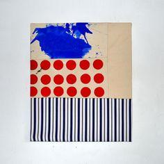Pava Wülfert Office Supplies, Notebook, Artist, Artists, The Notebook, Exercise Book, Notebooks