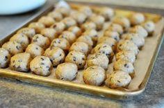 Cookies on Tray jpg