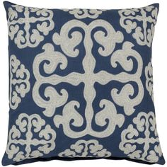Found it at Joss & Main - Aubagne Pillow