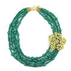 Nigerian wedding colourful hand made jewelry by Elva Fields Charm Jewelry, Jewelry Box, Jewelery, Jewelry Necklaces, Beaded Necklace, Jewelry Making, Beaded Jewelry, African Accessories, Jewelry Accessories