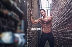 Pat Lee, Bare Beauty, Fitspiration, Physique, Hot Guys, Bodybuilding, Abs, Muscle, Photoshoot