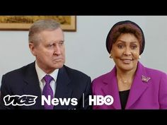 We Talk to Interracial Couples 50 Years After Loving v. Virginia (HBO) - YouTube