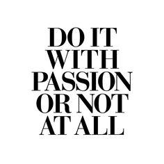 #homedecor #walldecor #inspirationalprint #typographyposter http://www.lifeandstyleprint.etsy.com