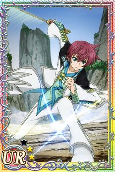 Asbel Lhant Tales Of Graces, Tales Of Vesperia, Tales Series, Story Arc, Awesome Stuff, Board Games, Video Game, Character Design, Childhood