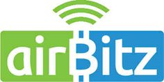 Bitcoin Wallet from Airbitz Now Features Technology that Improves Transfers Between People | http://www.tonewsto.com/2015/02/bitcoin-wallet-from-airbitz-now.html