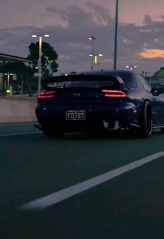 Nissan Gtr Skyline, Skyline Gt, Custom Trucks, Custom Bikes, Jdm Wallpaper, Turbo Car, Ha Ji Won, Street Racing Cars, Crazy Funny Videos