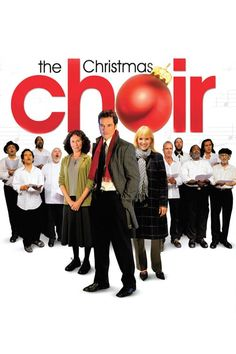 the christmas choir online full movie 2008putlockerimdbtmdb - How The Grinch Stole Christmas Putlocker