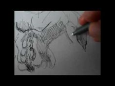 Doodling Part 2 My Arts, Artwork, Work Of Art, Auguste Rodin Artwork, Artworks, Illustrators