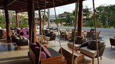 Secrets Akumal Riviera Maya (Mexico) - Hotel Reviews - TripAdvisor