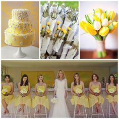 add more creative idea for your big day