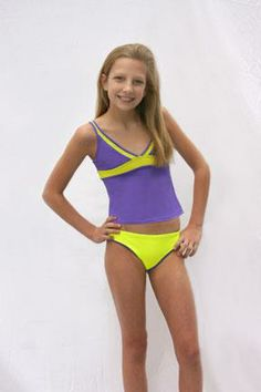 1000 images about tween clothes on pinterest triangle