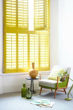 27 best slatted plantation shutters images on pinterest indoor