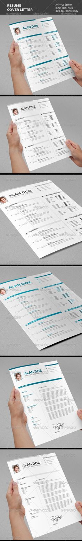 15 best resume images on Pinterest | Sample resume, Resume tips and ...