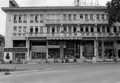 old singapore chinese chamber of commerce - Google Search