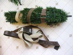 5x handige opbergtips voor de kerstspullen - Roomed | roomed.nl