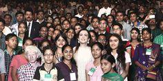 A Look into IB Board Schools in India – Wide Info https://wideinfo.org/a-look-into-ib-board-schools-in-india/?utm_source=contentstudio.io&utm_medium=referral