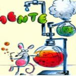 100 expériences scientifiques à mettre en place en classe.