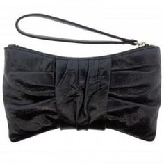 Purses/Sarah Carolyn - Hobo 'Trixie'
