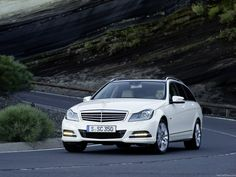 2012 Mercedes-Benz C-Class Estate -   Mercedes  Benz C-Class News Photos and Buying   Mercedes-benz -class reviews  mercedes-benz -class Check out the mercedes-benz c-class review at caranddriver.com. use our car buying guide to research mercedes-benz c-class prices specs photos videos and more.. Mercedes-benz -class:  upgrades   w204 Yup it was facelifted in 2011 but nothing better than adding more for the 2013 model year. mercedes-benz has given its w204 c-class a set of upgrades to. 2012…