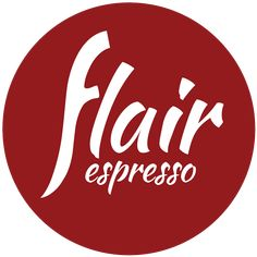 ee9f39869 Shop Flair Espresso Maker Accessories to enhance your brewing with the  Flair today.