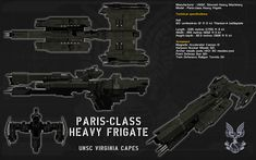 Charon class light frigate ortho by unusualsuspex on DeviantArt Halo Ships, Starship Concept, Spaceship Design, Spaceship Art, Sci Fi Ships, Heavy Machinery, Battle Tank, Star Destroyer, Really Cool Stuff