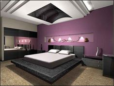 Click on image to view 'Interior Design for Bedroom - Interior Design for Bedroom' and leave comments on DMZ01Feb