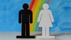 Dating Woman 60 de ani auxerre Prezentare site- ul de intalnire