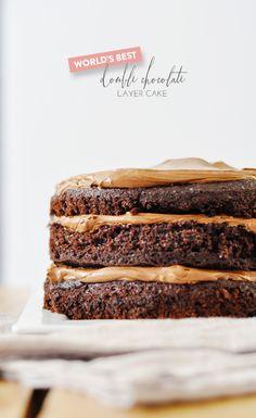 worlds-best-chocolate-cake-1