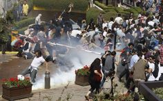 -05-31T115012Z_01_IST12_RTRIDSP_3_-PROTESTS.jpg (606×378)