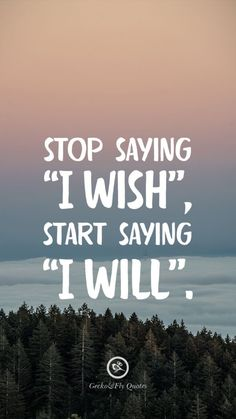 Hd Wallpaper Quotes, Inspirational Quotes Wallpapers, Motivational Quotes Wallpaper, Quote Backgrounds, Inspirational Mottos, Inspiring Quotes, Travel Wallpaper, Wallpaper Backgrounds, Screen Wallpaper