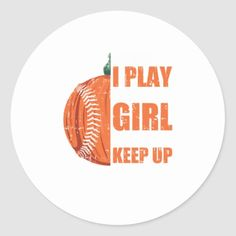 Baseball Shirts For Moms, Baseball Art, Shirts For Girls, Baseball Photography, Baseball Pictures, Diy Shirt, Girl Costumes, Round Stickers, Custom Stickers