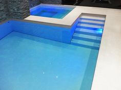Luxury Pool with a Moving Floor : modern Pool by London Swimming Pool Company Minecraft Mods, Minecraft Villa, Minecraft Mansion, Minecraft Plans, Minecraft City, Minecraft Blueprints, Minecraft Architecture, Cool Minecraft Houses, Minecraft Buildings